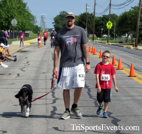 Running for Reese 5K Run/Walk<br><br><br><br><a href='https://www.trisportsevents.com/pics/17_Running_for_Reese_5K_132.JPG' download='17_Running_for_Reese_5K_132.JPG'>Click here to download.</a><Br><a href='http://www.facebook.com/sharer.php?u=http:%2F%2Fwww.trisportsevents.com%2Fpics%2F17_Running_for_Reese_5K_132.JPG&t=Running for Reese 5K Run/Walk' target='_blank'><img src='images/fb_share.png' width='100'></a>