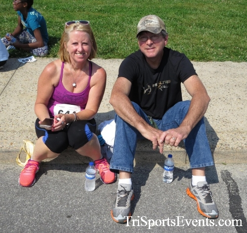 Running for Reese 5K Run/Walk<br><br><br><br><a href='https://www.trisportsevents.com/pics/17_Running_for_Reese_5K_138.JPG' download='17_Running_for_Reese_5K_138.JPG'>Click here to download.</a><Br><a href='http://www.facebook.com/sharer.php?u=http:%2F%2Fwww.trisportsevents.com%2Fpics%2F17_Running_for_Reese_5K_138.JPG&t=Running for Reese 5K Run/Walk' target='_blank'><img src='images/fb_share.png' width='100'></a>