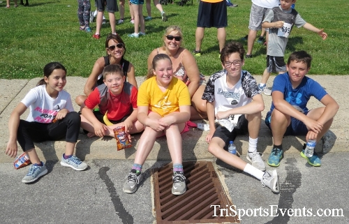 Running for Reese 5K Run/Walk<br><br><br><br><a href='https://www.trisportsevents.com/pics/17_Running_for_Reese_5K_139.JPG' download='17_Running_for_Reese_5K_139.JPG'>Click here to download.</a><Br><a href='http://www.facebook.com/sharer.php?u=http:%2F%2Fwww.trisportsevents.com%2Fpics%2F17_Running_for_Reese_5K_139.JPG&t=Running for Reese 5K Run/Walk' target='_blank'><img src='images/fb_share.png' width='100'></a>