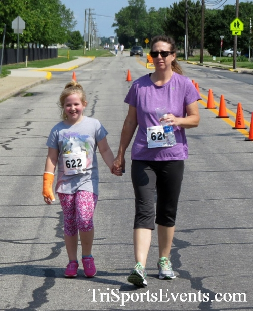 Running for Reese 5K Run/Walk<br><br><br><br><a href='https://www.trisportsevents.com/pics/17_Running_for_Reese_5K_145.JPG' download='17_Running_for_Reese_5K_145.JPG'>Click here to download.</a><Br><a href='http://www.facebook.com/sharer.php?u=http:%2F%2Fwww.trisportsevents.com%2Fpics%2F17_Running_for_Reese_5K_145.JPG&t=Running for Reese 5K Run/Walk' target='_blank'><img src='images/fb_share.png' width='100'></a>