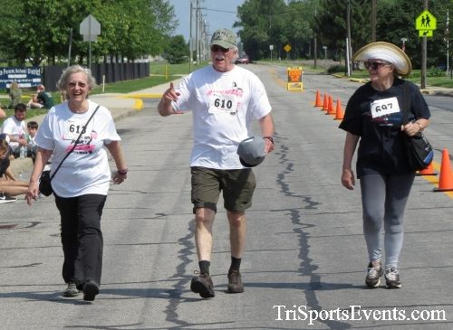 Running for Reese 5K Run/Walk<br><br><br><br><a href='https://www.trisportsevents.com/pics/17_Running_for_Reese_5K_151.JPG' download='17_Running_for_Reese_5K_151.JPG'>Click here to download.</a><Br><a href='http://www.facebook.com/sharer.php?u=http:%2F%2Fwww.trisportsevents.com%2Fpics%2F17_Running_for_Reese_5K_151.JPG&t=Running for Reese 5K Run/Walk' target='_blank'><img src='images/fb_share.png' width='100'></a>