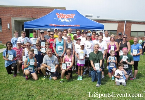 Running for Reese 5K Run/Walk<br><br><br><br><a href='http://www.trisportsevents.com/pics/17_Running_for_Reese_5K_158.JPG' download='17_Running_for_Reese_5K_158.JPG'>Click here to download.</a><Br><a href='http://www.facebook.com/sharer.php?u=http:%2F%2Fwww.trisportsevents.com%2Fpics%2F17_Running_for_Reese_5K_158.JPG&t=Running for Reese 5K Run/Walk' target='_blank'><img src='images/fb_share.png' width='100'></a>