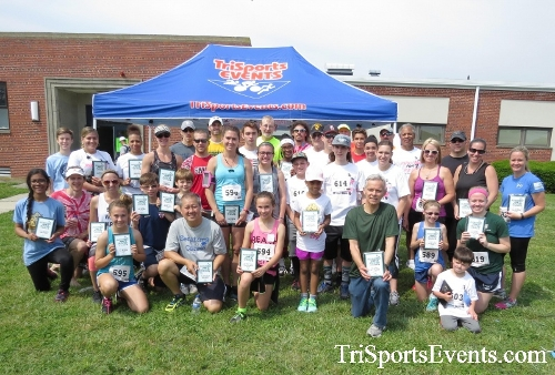 Running for Reese 5K Run/Walk<br><br><br><br><a href='https://www.trisportsevents.com/pics/17_Running_for_Reese_5K_159.JPG' download='17_Running_for_Reese_5K_159.JPG'>Click here to download.</a><Br><a href='http://www.facebook.com/sharer.php?u=http:%2F%2Fwww.trisportsevents.com%2Fpics%2F17_Running_for_Reese_5K_159.JPG&t=Running for Reese 5K Run/Walk' target='_blank'><img src='images/fb_share.png' width='100'></a>