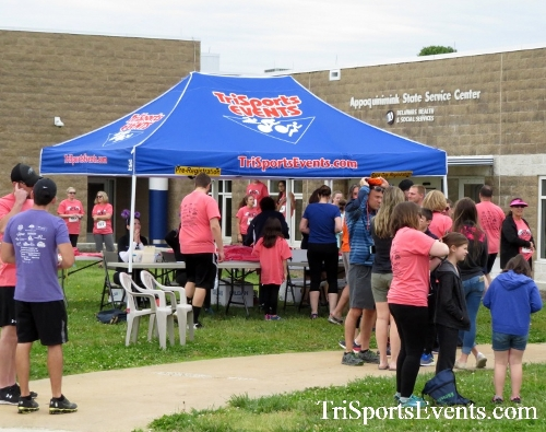 Ryans Race 5K Run/Walk<br><br><br><br><a href='http://www.trisportsevents.com/pics/17_Ryans_Race_5K_001.JPG' download='17_Ryans_Race_5K_001.JPG'>Click here to download.</a><Br><a href='http://www.facebook.com/sharer.php?u=http:%2F%2Fwww.trisportsevents.com%2Fpics%2F17_Ryans_Race_5K_001.JPG&t=Ryans Race 5K Run/Walk' target='_blank'><img src='images/fb_share.png' width='100'></a>