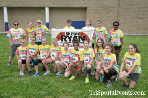 Ryans Race 5K Run/Walk<br><br><br><br><a href='http://www.trisportsevents.com/pics/17_Ryans_Race_5K_003.JPG' download='17_Ryans_Race_5K_003.JPG'>Click here to download.</a><Br><a href='http://www.facebook.com/sharer.php?u=http:%2F%2Fwww.trisportsevents.com%2Fpics%2F17_Ryans_Race_5K_003.JPG&t=Ryans Race 5K Run/Walk' target='_blank'><img src='images/fb_share.png' width='100'></a>