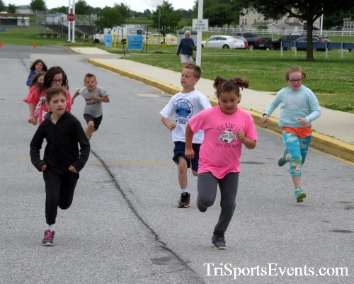 Ryans Race 5K Run/Walk<br><br><br><br><a href='https://www.trisportsevents.com/pics/17_Ryans_Race_5K_008.JPG' download='17_Ryans_Race_5K_008.JPG'>Click here to download.</a><Br><a href='http://www.facebook.com/sharer.php?u=http:%2F%2Fwww.trisportsevents.com%2Fpics%2F17_Ryans_Race_5K_008.JPG&t=Ryans Race 5K Run/Walk' target='_blank'><img src='images/fb_share.png' width='100'></a>