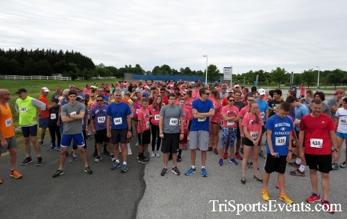 Ryans Race 5K Run/Walk<br><br><br><br><a href='http://www.trisportsevents.com/pics/17_Ryans_Race_5K_015.JPG' download='17_Ryans_Race_5K_015.JPG'>Click here to download.</a><Br><a href='http://www.facebook.com/sharer.php?u=http:%2F%2Fwww.trisportsevents.com%2Fpics%2F17_Ryans_Race_5K_015.JPG&t=Ryans Race 5K Run/Walk' target='_blank'><img src='images/fb_share.png' width='100'></a>