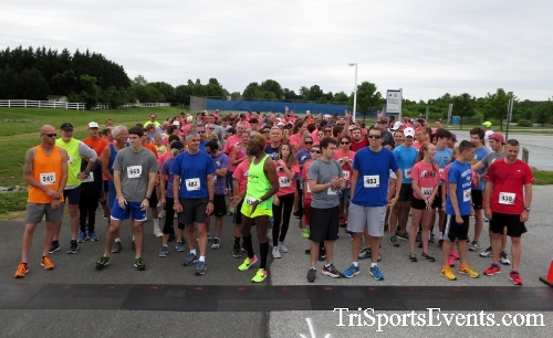 Ryans Race 5K Run/Walk<br><br><br><br><a href='http://www.trisportsevents.com/pics/17_Ryans_Race_5K_017.JPG' download='17_Ryans_Race_5K_017.JPG'>Click here to download.</a><Br><a href='http://www.facebook.com/sharer.php?u=http:%2F%2Fwww.trisportsevents.com%2Fpics%2F17_Ryans_Race_5K_017.JPG&t=Ryans Race 5K Run/Walk' target='_blank'><img src='images/fb_share.png' width='100'></a>