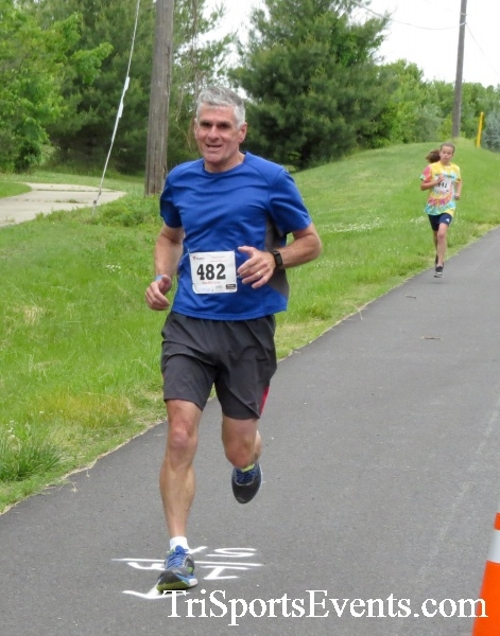 Ryans Race 5K Run/Walk<br><br><br><br><a href='https://www.trisportsevents.com/pics/17_Ryans_Race_5K_025.JPG' download='17_Ryans_Race_5K_025.JPG'>Click here to download.</a><Br><a href='http://www.facebook.com/sharer.php?u=http:%2F%2Fwww.trisportsevents.com%2Fpics%2F17_Ryans_Race_5K_025.JPG&t=Ryans Race 5K Run/Walk' target='_blank'><img src='images/fb_share.png' width='100'></a>