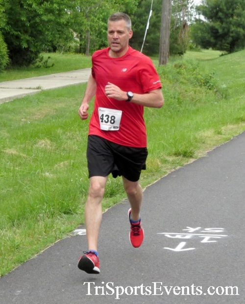 Ryans Race 5K Run/Walk<br><br><br><br><a href='https://www.trisportsevents.com/pics/17_Ryans_Race_5K_028.JPG' download='17_Ryans_Race_5K_028.JPG'>Click here to download.</a><Br><a href='http://www.facebook.com/sharer.php?u=http:%2F%2Fwww.trisportsevents.com%2Fpics%2F17_Ryans_Race_5K_028.JPG&t=Ryans Race 5K Run/Walk' target='_blank'><img src='images/fb_share.png' width='100'></a>