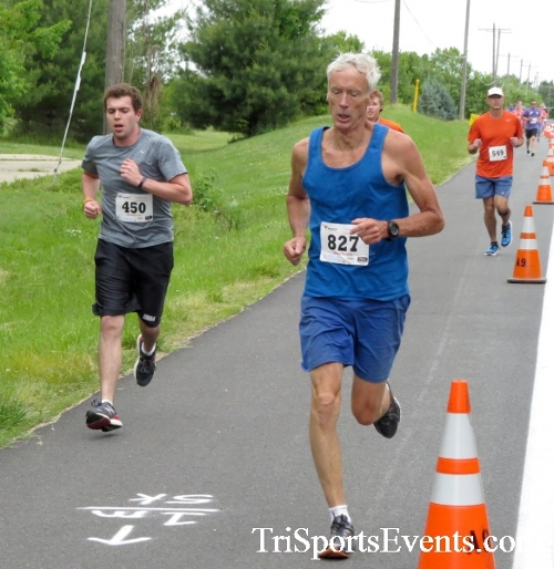 Ryans Race 5K Run/Walk<br><br><br><br><a href='https://www.trisportsevents.com/pics/17_Ryans_Race_5K_031.JPG' download='17_Ryans_Race_5K_031.JPG'>Click here to download.</a><Br><a href='http://www.facebook.com/sharer.php?u=http:%2F%2Fwww.trisportsevents.com%2Fpics%2F17_Ryans_Race_5K_031.JPG&t=Ryans Race 5K Run/Walk' target='_blank'><img src='images/fb_share.png' width='100'></a>