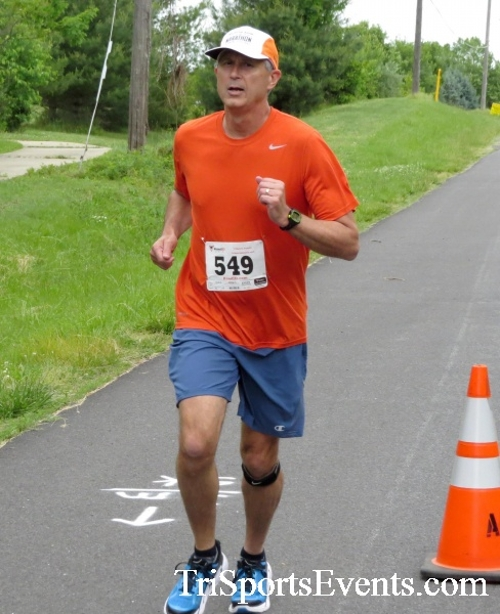 Ryans Race 5K Run/Walk<br><br><br><br><a href='https://www.trisportsevents.com/pics/17_Ryans_Race_5K_033.JPG' download='17_Ryans_Race_5K_033.JPG'>Click here to download.</a><Br><a href='http://www.facebook.com/sharer.php?u=http:%2F%2Fwww.trisportsevents.com%2Fpics%2F17_Ryans_Race_5K_033.JPG&t=Ryans Race 5K Run/Walk' target='_blank'><img src='images/fb_share.png' width='100'></a>