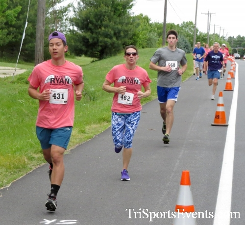 Ryans Race 5K Run/Walk<br><br><br><br><a href='https://www.trisportsevents.com/pics/17_Ryans_Race_5K_035.JPG' download='17_Ryans_Race_5K_035.JPG'>Click here to download.</a><Br><a href='http://www.facebook.com/sharer.php?u=http:%2F%2Fwww.trisportsevents.com%2Fpics%2F17_Ryans_Race_5K_035.JPG&t=Ryans Race 5K Run/Walk' target='_blank'><img src='images/fb_share.png' width='100'></a>
