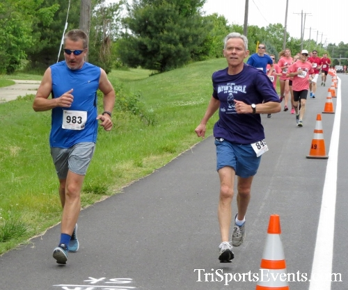 Ryans Race 5K Run/Walk<br><br><br><br><a href='https://www.trisportsevents.com/pics/17_Ryans_Race_5K_037.JPG' download='17_Ryans_Race_5K_037.JPG'>Click here to download.</a><Br><a href='http://www.facebook.com/sharer.php?u=http:%2F%2Fwww.trisportsevents.com%2Fpics%2F17_Ryans_Race_5K_037.JPG&t=Ryans Race 5K Run/Walk' target='_blank'><img src='images/fb_share.png' width='100'></a>
