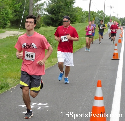Ryans Race 5K Run/Walk<br><br><br><br><a href='https://www.trisportsevents.com/pics/17_Ryans_Race_5K_040.JPG' download='17_Ryans_Race_5K_040.JPG'>Click here to download.</a><Br><a href='http://www.facebook.com/sharer.php?u=http:%2F%2Fwww.trisportsevents.com%2Fpics%2F17_Ryans_Race_5K_040.JPG&t=Ryans Race 5K Run/Walk' target='_blank'><img src='images/fb_share.png' width='100'></a>