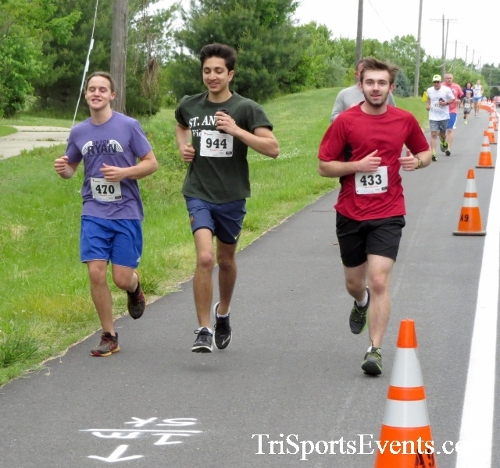 Ryans Race 5K Run/Walk<br><br><br><br><a href='https://www.trisportsevents.com/pics/17_Ryans_Race_5K_042.JPG' download='17_Ryans_Race_5K_042.JPG'>Click here to download.</a><Br><a href='http://www.facebook.com/sharer.php?u=http:%2F%2Fwww.trisportsevents.com%2Fpics%2F17_Ryans_Race_5K_042.JPG&t=Ryans Race 5K Run/Walk' target='_blank'><img src='images/fb_share.png' width='100'></a>