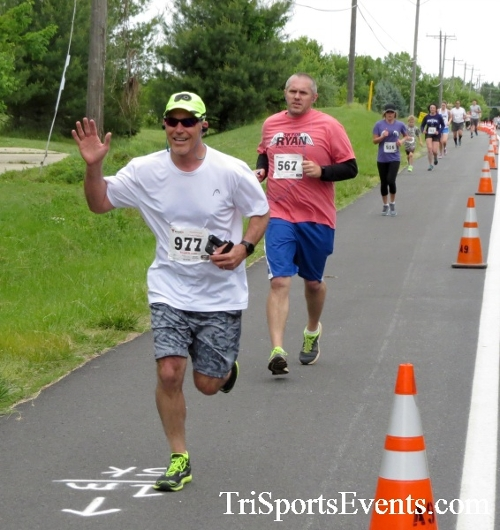 Ryans Race 5K Run/Walk<br><br><br><br><a href='https://www.trisportsevents.com/pics/17_Ryans_Race_5K_044.JPG' download='17_Ryans_Race_5K_044.JPG'>Click here to download.</a><Br><a href='http://www.facebook.com/sharer.php?u=http:%2F%2Fwww.trisportsevents.com%2Fpics%2F17_Ryans_Race_5K_044.JPG&t=Ryans Race 5K Run/Walk' target='_blank'><img src='images/fb_share.png' width='100'></a>
