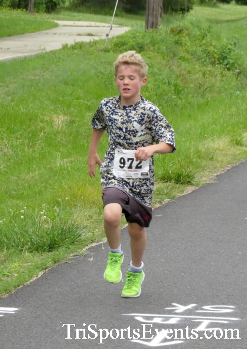 Ryans Race 5K Run/Walk<br><br><br><br><a href='https://www.trisportsevents.com/pics/17_Ryans_Race_5K_046.JPG' download='17_Ryans_Race_5K_046.JPG'>Click here to download.</a><Br><a href='http://www.facebook.com/sharer.php?u=http:%2F%2Fwww.trisportsevents.com%2Fpics%2F17_Ryans_Race_5K_046.JPG&t=Ryans Race 5K Run/Walk' target='_blank'><img src='images/fb_share.png' width='100'></a>