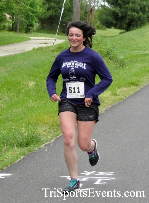 Ryans Race 5K Run/Walk<br><br><br><br><a href='http://www.trisportsevents.com/pics/17_Ryans_Race_5K_047.JPG' download='17_Ryans_Race_5K_047.JPG'>Click here to download.</a><Br><a href='http://www.facebook.com/sharer.php?u=http:%2F%2Fwww.trisportsevents.com%2Fpics%2F17_Ryans_Race_5K_047.JPG&t=Ryans Race 5K Run/Walk' target='_blank'><img src='images/fb_share.png' width='100'></a>