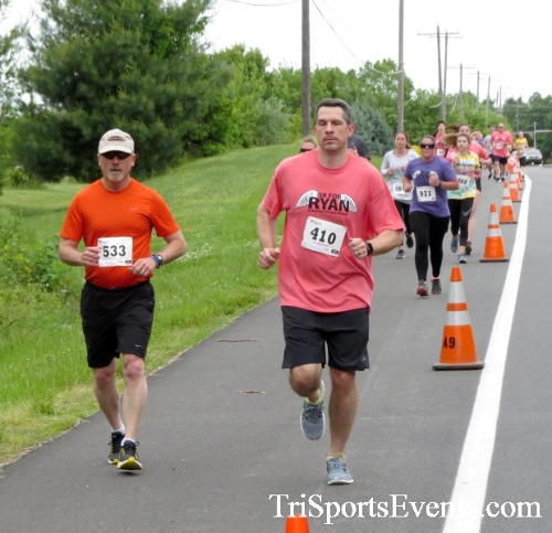 Ryans Race 5K Run/Walk<br><br><br><br><a href='https://www.trisportsevents.com/pics/17_Ryans_Race_5K_052.JPG' download='17_Ryans_Race_5K_052.JPG'>Click here to download.</a><Br><a href='http://www.facebook.com/sharer.php?u=http:%2F%2Fwww.trisportsevents.com%2Fpics%2F17_Ryans_Race_5K_052.JPG&t=Ryans Race 5K Run/Walk' target='_blank'><img src='images/fb_share.png' width='100'></a>