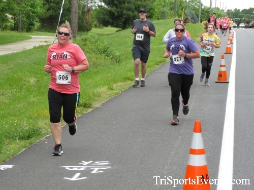 Ryans Race 5K Run/Walk<br><br><br><br><a href='https://www.trisportsevents.com/pics/17_Ryans_Race_5K_053.JPG' download='17_Ryans_Race_5K_053.JPG'>Click here to download.</a><Br><a href='http://www.facebook.com/sharer.php?u=http:%2F%2Fwww.trisportsevents.com%2Fpics%2F17_Ryans_Race_5K_053.JPG&t=Ryans Race 5K Run/Walk' target='_blank'><img src='images/fb_share.png' width='100'></a>