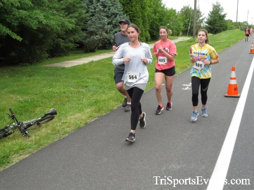 Ryans Race 5K Run/Walk<br><br><br><br><a href='https://www.trisportsevents.com/pics/17_Ryans_Race_5K_054.JPG' download='17_Ryans_Race_5K_054.JPG'>Click here to download.</a><Br><a href='http://www.facebook.com/sharer.php?u=http:%2F%2Fwww.trisportsevents.com%2Fpics%2F17_Ryans_Race_5K_054.JPG&t=Ryans Race 5K Run/Walk' target='_blank'><img src='images/fb_share.png' width='100'></a>