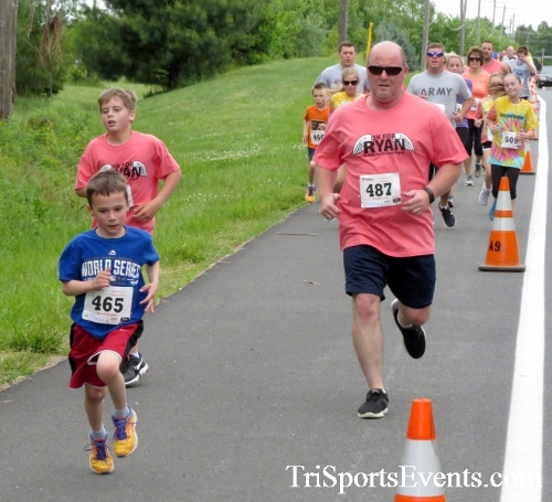 Ryans Race 5K Run/Walk<br><br><br><br><a href='http://www.trisportsevents.com/pics/17_Ryans_Race_5K_056.JPG' download='17_Ryans_Race_5K_056.JPG'>Click here to download.</a><Br><a href='http://www.facebook.com/sharer.php?u=http:%2F%2Fwww.trisportsevents.com%2Fpics%2F17_Ryans_Race_5K_056.JPG&t=Ryans Race 5K Run/Walk' target='_blank'><img src='images/fb_share.png' width='100'></a>