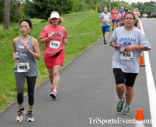 Ryans Race 5K Run/Walk<br><br><br><br><a href='http://www.trisportsevents.com/pics/17_Ryans_Race_5K_058.JPG' download='17_Ryans_Race_5K_058.JPG'>Click here to download.</a><Br><a href='http://www.facebook.com/sharer.php?u=http:%2F%2Fwww.trisportsevents.com%2Fpics%2F17_Ryans_Race_5K_058.JPG&t=Ryans Race 5K Run/Walk' target='_blank'><img src='images/fb_share.png' width='100'></a>