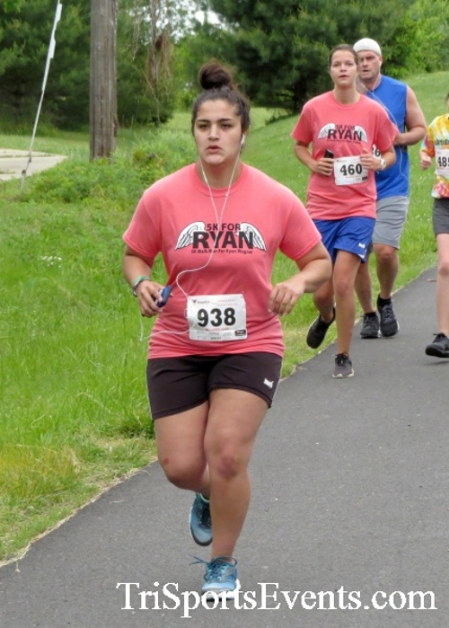 Ryans Race 5K Run/Walk<br><br><br><br><a href='http://www.trisportsevents.com/pics/17_Ryans_Race_5K_060.JPG' download='17_Ryans_Race_5K_060.JPG'>Click here to download.</a><Br><a href='http://www.facebook.com/sharer.php?u=http:%2F%2Fwww.trisportsevents.com%2Fpics%2F17_Ryans_Race_5K_060.JPG&t=Ryans Race 5K Run/Walk' target='_blank'><img src='images/fb_share.png' width='100'></a>