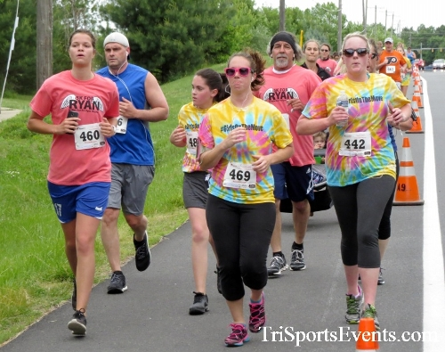 Ryans Race 5K Run/Walk<br><br><br><br><a href='https://www.trisportsevents.com/pics/17_Ryans_Race_5K_061.JPG' download='17_Ryans_Race_5K_061.JPG'>Click here to download.</a><Br><a href='http://www.facebook.com/sharer.php?u=http:%2F%2Fwww.trisportsevents.com%2Fpics%2F17_Ryans_Race_5K_061.JPG&t=Ryans Race 5K Run/Walk' target='_blank'><img src='images/fb_share.png' width='100'></a>