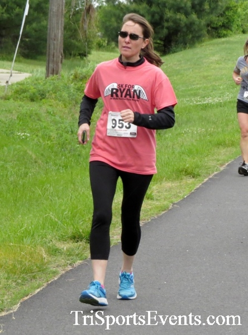 Ryans Race 5K Run/Walk<br><br><br><br><a href='http://www.trisportsevents.com/pics/17_Ryans_Race_5K_063.JPG' download='17_Ryans_Race_5K_063.JPG'>Click here to download.</a><Br><a href='http://www.facebook.com/sharer.php?u=http:%2F%2Fwww.trisportsevents.com%2Fpics%2F17_Ryans_Race_5K_063.JPG&t=Ryans Race 5K Run/Walk' target='_blank'><img src='images/fb_share.png' width='100'></a>