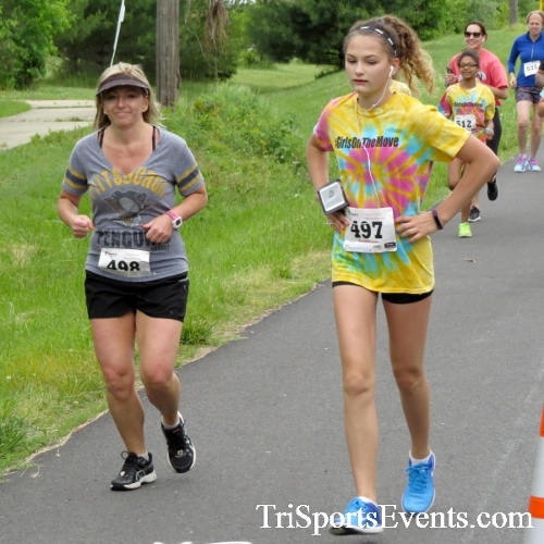 Ryans Race 5K Run/Walk<br><br><br><br><a href='https://www.trisportsevents.com/pics/17_Ryans_Race_5K_065.JPG' download='17_Ryans_Race_5K_065.JPG'>Click here to download.</a><Br><a href='http://www.facebook.com/sharer.php?u=http:%2F%2Fwww.trisportsevents.com%2Fpics%2F17_Ryans_Race_5K_065.JPG&t=Ryans Race 5K Run/Walk' target='_blank'><img src='images/fb_share.png' width='100'></a>