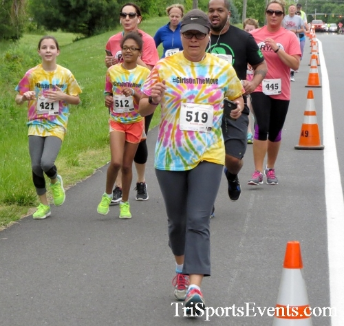 Ryans Race 5K Run/Walk<br><br><br><br><a href='https://www.trisportsevents.com/pics/17_Ryans_Race_5K_066.JPG' download='17_Ryans_Race_5K_066.JPG'>Click here to download.</a><Br><a href='http://www.facebook.com/sharer.php?u=http:%2F%2Fwww.trisportsevents.com%2Fpics%2F17_Ryans_Race_5K_066.JPG&t=Ryans Race 5K Run/Walk' target='_blank'><img src='images/fb_share.png' width='100'></a>