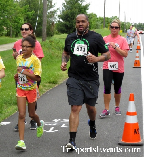 Ryans Race 5K Run/Walk<br><br><br><br><a href='http://www.trisportsevents.com/pics/17_Ryans_Race_5K_067.JPG' download='17_Ryans_Race_5K_067.JPG'>Click here to download.</a><Br><a href='http://www.facebook.com/sharer.php?u=http:%2F%2Fwww.trisportsevents.com%2Fpics%2F17_Ryans_Race_5K_067.JPG&t=Ryans Race 5K Run/Walk' target='_blank'><img src='images/fb_share.png' width='100'></a>