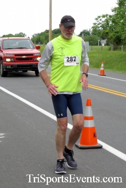 Ryans Race 5K Run/Walk<br><br><br><br><a href='http://www.trisportsevents.com/pics/17_Ryans_Race_5K_071.JPG' download='17_Ryans_Race_5K_071.JPG'>Click here to download.</a><Br><a href='http://www.facebook.com/sharer.php?u=http:%2F%2Fwww.trisportsevents.com%2Fpics%2F17_Ryans_Race_5K_071.JPG&t=Ryans Race 5K Run/Walk' target='_blank'><img src='images/fb_share.png' width='100'></a>