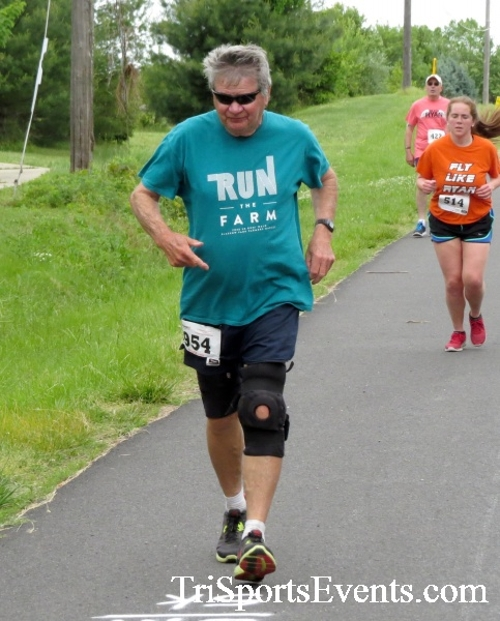 Ryans Race 5K Run/Walk<br><br><br><br><a href='http://www.trisportsevents.com/pics/17_Ryans_Race_5K_075.JPG' download='17_Ryans_Race_5K_075.JPG'>Click here to download.</a><Br><a href='http://www.facebook.com/sharer.php?u=http:%2F%2Fwww.trisportsevents.com%2Fpics%2F17_Ryans_Race_5K_075.JPG&t=Ryans Race 5K Run/Walk' target='_blank'><img src='images/fb_share.png' width='100'></a>