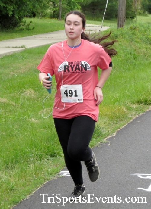 Ryans Race 5K Run/Walk<br><br><br><br><a href='http://www.trisportsevents.com/pics/17_Ryans_Race_5K_079.JPG' download='17_Ryans_Race_5K_079.JPG'>Click here to download.</a><Br><a href='http://www.facebook.com/sharer.php?u=http:%2F%2Fwww.trisportsevents.com%2Fpics%2F17_Ryans_Race_5K_079.JPG&t=Ryans Race 5K Run/Walk' target='_blank'><img src='images/fb_share.png' width='100'></a>