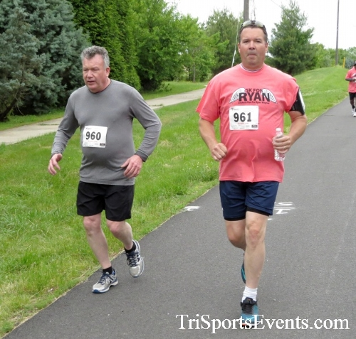 Ryans Race 5K Run/Walk<br><br><br><br><a href='http://www.trisportsevents.com/pics/17_Ryans_Race_5K_081.JPG' download='17_Ryans_Race_5K_081.JPG'>Click here to download.</a><Br><a href='http://www.facebook.com/sharer.php?u=http:%2F%2Fwww.trisportsevents.com%2Fpics%2F17_Ryans_Race_5K_081.JPG&t=Ryans Race 5K Run/Walk' target='_blank'><img src='images/fb_share.png' width='100'></a>