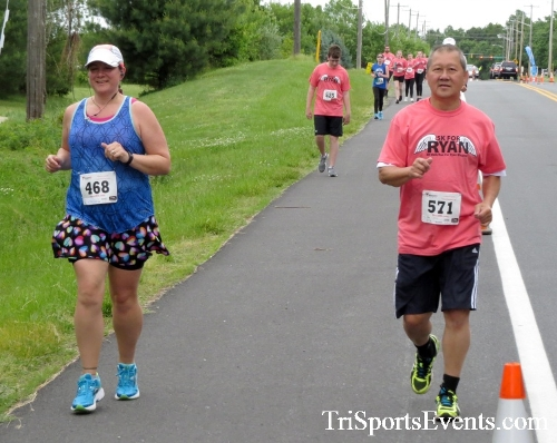 Ryans Race 5K Run/Walk<br><br><br><br><a href='https://www.trisportsevents.com/pics/17_Ryans_Race_5K_083.JPG' download='17_Ryans_Race_5K_083.JPG'>Click here to download.</a><Br><a href='http://www.facebook.com/sharer.php?u=http:%2F%2Fwww.trisportsevents.com%2Fpics%2F17_Ryans_Race_5K_083.JPG&t=Ryans Race 5K Run/Walk' target='_blank'><img src='images/fb_share.png' width='100'></a>