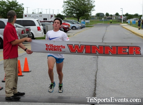 Ryans Race 5K Run/Walk<br><br><br><br><a href='http://www.trisportsevents.com/pics/17_Ryans_Race_5K_088.JPG' download='17_Ryans_Race_5K_088.JPG'>Click here to download.</a><Br><a href='http://www.facebook.com/sharer.php?u=http:%2F%2Fwww.trisportsevents.com%2Fpics%2F17_Ryans_Race_5K_088.JPG&t=Ryans Race 5K Run/Walk' target='_blank'><img src='images/fb_share.png' width='100'></a>