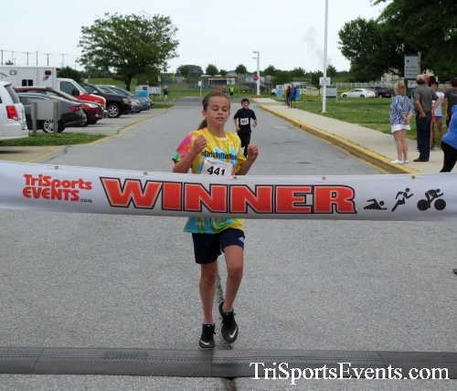 Ryans Race 5K Run/Walk<br><br><br><br><a href='http://www.trisportsevents.com/pics/17_Ryans_Race_5K_102.JPG' download='17_Ryans_Race_5K_102.JPG'>Click here to download.</a><Br><a href='http://www.facebook.com/sharer.php?u=http:%2F%2Fwww.trisportsevents.com%2Fpics%2F17_Ryans_Race_5K_102.JPG&t=Ryans Race 5K Run/Walk' target='_blank'><img src='images/fb_share.png' width='100'></a>