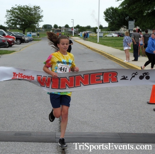 Ryans Race 5K Run/Walk<br><br><br><br><a href='https://www.trisportsevents.com/pics/17_Ryans_Race_5K_103.JPG' download='17_Ryans_Race_5K_103.JPG'>Click here to download.</a><Br><a href='http://www.facebook.com/sharer.php?u=http:%2F%2Fwww.trisportsevents.com%2Fpics%2F17_Ryans_Race_5K_103.JPG&t=Ryans Race 5K Run/Walk' target='_blank'><img src='images/fb_share.png' width='100'></a>