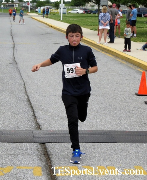 Ryans Race 5K Run/Walk<br><br><br><br><a href='https://www.trisportsevents.com/pics/17_Ryans_Race_5K_106.JPG' download='17_Ryans_Race_5K_106.JPG'>Click here to download.</a><Br><a href='http://www.facebook.com/sharer.php?u=http:%2F%2Fwww.trisportsevents.com%2Fpics%2F17_Ryans_Race_5K_106.JPG&t=Ryans Race 5K Run/Walk' target='_blank'><img src='images/fb_share.png' width='100'></a>