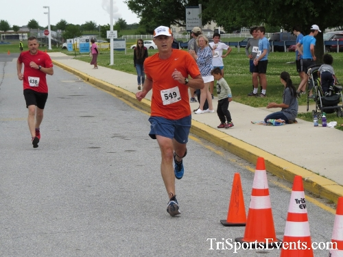 Ryans Race 5K Run/Walk<br><br><br><br><a href='https://www.trisportsevents.com/pics/17_Ryans_Race_5K_109.JPG' download='17_Ryans_Race_5K_109.JPG'>Click here to download.</a><Br><a href='http://www.facebook.com/sharer.php?u=http:%2F%2Fwww.trisportsevents.com%2Fpics%2F17_Ryans_Race_5K_109.JPG&t=Ryans Race 5K Run/Walk' target='_blank'><img src='images/fb_share.png' width='100'></a>