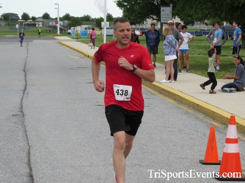 Ryans Race 5K Run/Walk<br><br><br><br><a href='http://www.trisportsevents.com/pics/17_Ryans_Race_5K_110.JPG' download='17_Ryans_Race_5K_110.JPG'>Click here to download.</a><Br><a href='http://www.facebook.com/sharer.php?u=http:%2F%2Fwww.trisportsevents.com%2Fpics%2F17_Ryans_Race_5K_110.JPG&t=Ryans Race 5K Run/Walk' target='_blank'><img src='images/fb_share.png' width='100'></a>