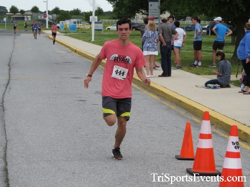 Ryans Race 5K Run/Walk<br><br><br><br><a href='https://www.trisportsevents.com/pics/17_Ryans_Race_5K_111.JPG' download='17_Ryans_Race_5K_111.JPG'>Click here to download.</a><Br><a href='http://www.facebook.com/sharer.php?u=http:%2F%2Fwww.trisportsevents.com%2Fpics%2F17_Ryans_Race_5K_111.JPG&t=Ryans Race 5K Run/Walk' target='_blank'><img src='images/fb_share.png' width='100'></a>