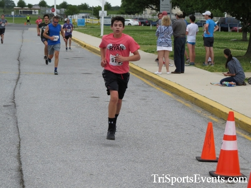 Ryans Race 5K Run/Walk<br><br><br><br><a href='http://www.trisportsevents.com/pics/17_Ryans_Race_5K_112.JPG' download='17_Ryans_Race_5K_112.JPG'>Click here to download.</a><Br><a href='http://www.facebook.com/sharer.php?u=http:%2F%2Fwww.trisportsevents.com%2Fpics%2F17_Ryans_Race_5K_112.JPG&t=Ryans Race 5K Run/Walk' target='_blank'><img src='images/fb_share.png' width='100'></a>