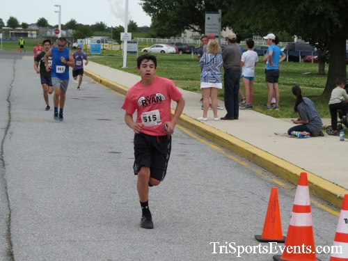 Ryans Race 5K Run/Walk<br><br><br><br><a href='https://www.trisportsevents.com/pics/17_Ryans_Race_5K_113.JPG' download='17_Ryans_Race_5K_113.JPG'>Click here to download.</a><Br><a href='http://www.facebook.com/sharer.php?u=http:%2F%2Fwww.trisportsevents.com%2Fpics%2F17_Ryans_Race_5K_113.JPG&t=Ryans Race 5K Run/Walk' target='_blank'><img src='images/fb_share.png' width='100'></a>