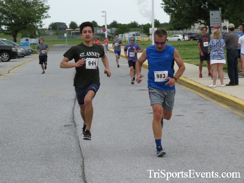 Ryans Race 5K Run/Walk<br><br><br><br><a href='https://www.trisportsevents.com/pics/17_Ryans_Race_5K_114.JPG' download='17_Ryans_Race_5K_114.JPG'>Click here to download.</a><Br><a href='http://www.facebook.com/sharer.php?u=http:%2F%2Fwww.trisportsevents.com%2Fpics%2F17_Ryans_Race_5K_114.JPG&t=Ryans Race 5K Run/Walk' target='_blank'><img src='images/fb_share.png' width='100'></a>