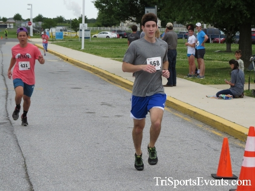 Ryans Race 5K Run/Walk<br><br><br><br><a href='https://www.trisportsevents.com/pics/17_Ryans_Race_5K_116.JPG' download='17_Ryans_Race_5K_116.JPG'>Click here to download.</a><Br><a href='http://www.facebook.com/sharer.php?u=http:%2F%2Fwww.trisportsevents.com%2Fpics%2F17_Ryans_Race_5K_116.JPG&t=Ryans Race 5K Run/Walk' target='_blank'><img src='images/fb_share.png' width='100'></a>